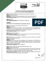 Temario Subdir Reservas Hidrocarburos