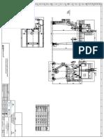 ID-CAP-MEC-P-F-2915-A0.pdf