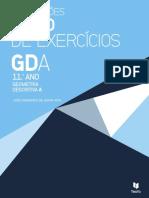 Resolucoes_Livro_Exercicios (1).pdf