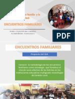 Encuentros Familiares.docx