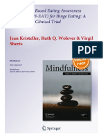 00Mindfulness-Based Eating Awareness Training (MB-EAT) for Binge Eating A Randomized Clinical Trial.pdf