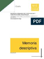 Memoria Master Ingenieria de la Edificación.pdf