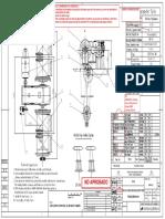 PR-CAP-MEC-P-F-6503-A1