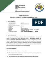 DISEÑO DE PLANTAS - ll (1) (1).doc