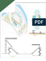 Ground Floor Plan 01-03-2019-Model