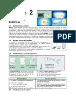 Cap.2-Materia y energía-2.doc