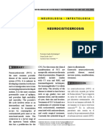 NEUROCISTICERCOSIS.pdf