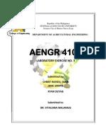 ABE_4121