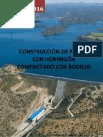 Construccion de Presas Con Hcr