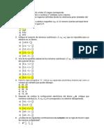 P.Química (3° Y 4°)