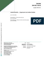 EN ISO 10319