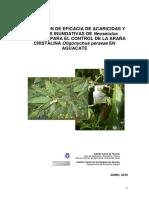 frut_299_araña_cristalina_aguacate.pdf