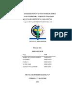 (PNC) Tugas Kasus Fisiologi Kelompok 3