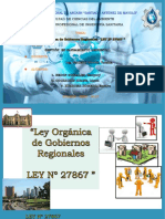 ley organica.pdf