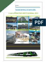 POI_MDSA_2015.pdf