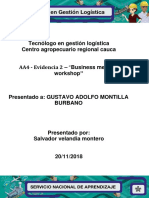 Evidencia_2_Business_meeting_workshop_V2-convertido.docx