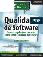 Eng.S.01.pdf