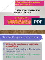 Didactica IBAN.pdf