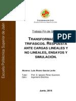 TFG_García Lorite, Luis Álvaro.pdf