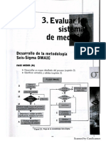 NuevoDocumento 2018-12-04 15.13.25.pdf