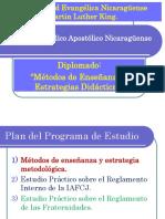 Métodos de enseñanza y estrategia metodológica.pdf