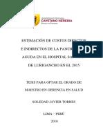 Estimacion_JavierTorres_Soledad.pdf