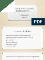 Valoracion Financiera Sesion 1 (1).Pptx