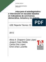 Autodiagnóstico e intervención en convivencia.pdf