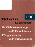 A glossary of Indian figures of speech, E. Gerow 1971.pdf