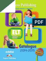 express-publishing-primaria-catalogue-2014-15.pdf