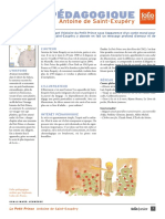Fiche_PetitPrince.pdf