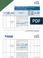 Anexo Actividad 2 Matriz Analisis Critico