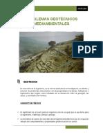PROBLEMAS-GEOTÉCNICOS-MEDIAMBIENTALES-FINAALLL.docx