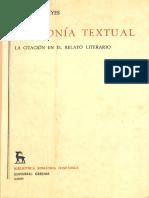 Reyes Graciela.Citación.pdf