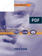 Phone manuel.pdf