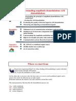 lab manual