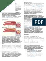 imprimir.docx