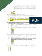 EJERCICIOS ESTRUCTURA ATÓMICA.docx