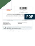 ReciboPago-OXXO-169458840.pdf