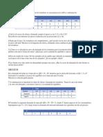 begg preguntas en español.docx