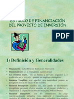 Cap. Financiamiento
