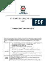 Resumen Ex. Titulo Andres Bello.pdf