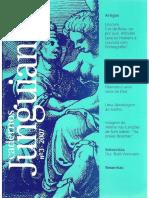 Cadernos Junguianos nº 3 - 2007.pdf