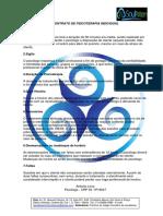 CONTRATO DE PSICOTERAPIA INDIVIDUAL (Antonio).pdf