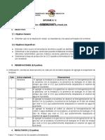 Práctica 6 Fermentación Alcohólica (1)-Converted