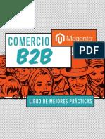 B2B COMERCIO