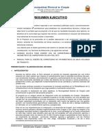 RESUMEN EJECUTIVO cospan.docx