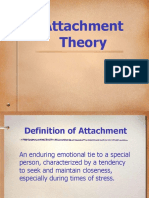 Attachment Forweb