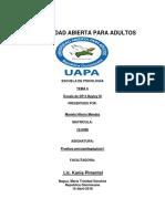 TAREA VI pruebas psicopedagogica I.docx