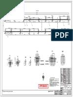 PR-CAP-MEC-P-F-6509-A2.pdf